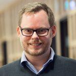 Andreas Wirandi