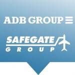 ADB Safegate Reporter