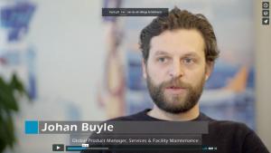 JohanBuyle - ADB SAFEGATE Service Solutions
