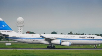 Kuwait_Airways_Airbus