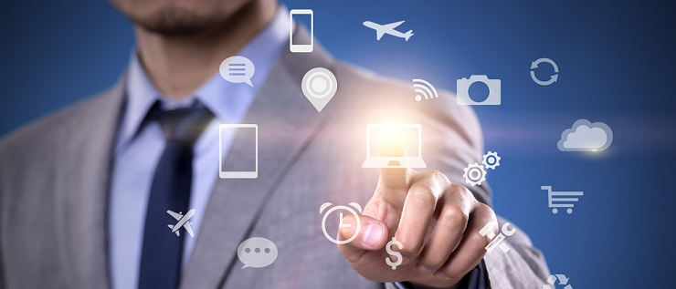 CYBERSECURITY: INFORMATION-SHARING CRITICAL TO BUILDING RESILIENCY IN THE AVIATION SYSTEM