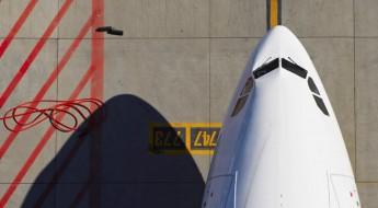 aircraft 4