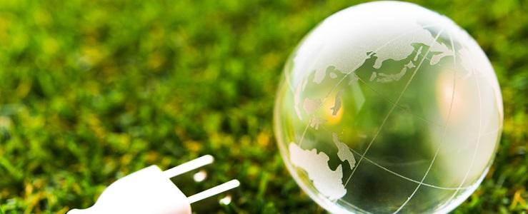 Power Savings with ADB SAFEGATE HF power
