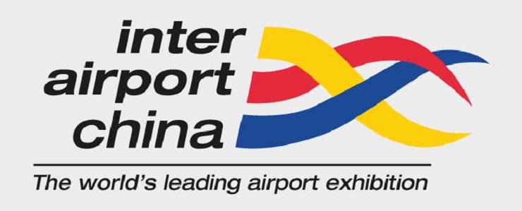ADB Safegate at Inter Airport China