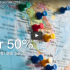 Passenger Demand to Double – video from IATA gives you an overview of global growth