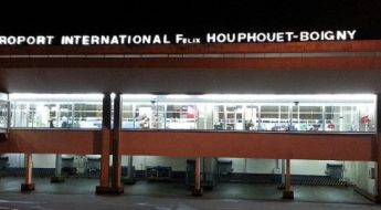 Abidjan Airport – a future key Pan-African hub
