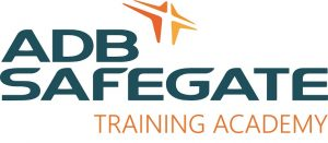 ADB SAFEGATE Training Academy