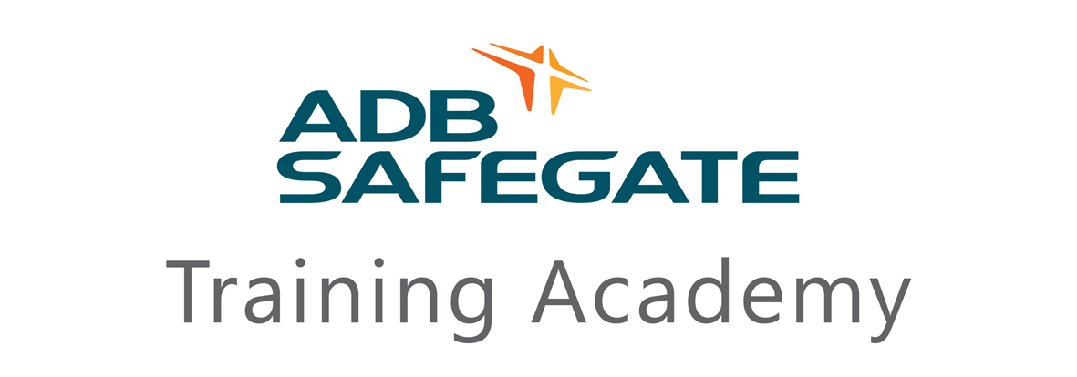 ADB_Safegate_TrainingAcademy