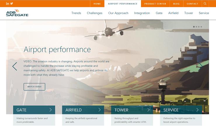 www.adbsafegate.com/airport-performance
