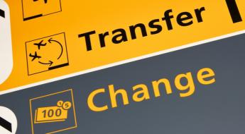 Airport Digital Transformation ADB SAFEGATE AIRPORT SYSTEMS