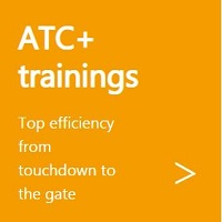 https://training.adbsafegate.com/atc/