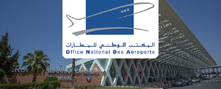 ADB SAFEGATE Airport Systems helps Morocco's ONDA boost passenger experience at 22 airports