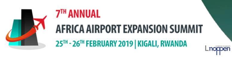 http://africa.airportexpansionsummit.com/
