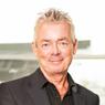 Bengt Collin