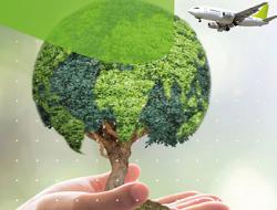 ADB SAFEGATE Sustainability/Corporate Citizenship Report 2016
