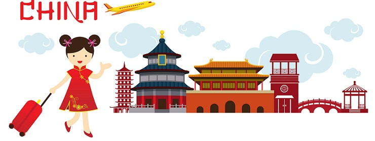 ADB Safegate at InterAirport China