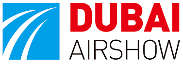 ADB SAFEGATE at the Dubai Airshow