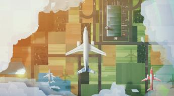 ADB SAFEGATE Sustainability/ Corporate Citizenship Report - 2016