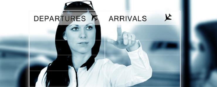 Future of Airports