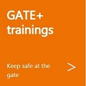 https://training.adbsafegate.com/gate/