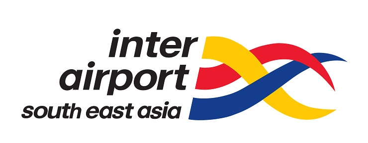 interairport south east asia