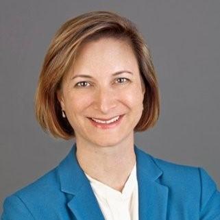 Hillary Marshall, GTAA