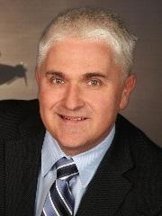 Konrad Koeck, Head of Tower Solutions