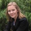 Linda Norrman