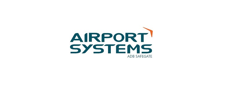 Ultra Airport Systems is now ADB SAFEGATE Airport Systems