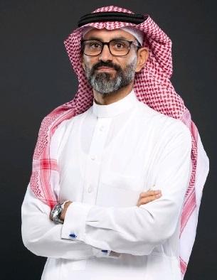 Mohammed-Alshammar