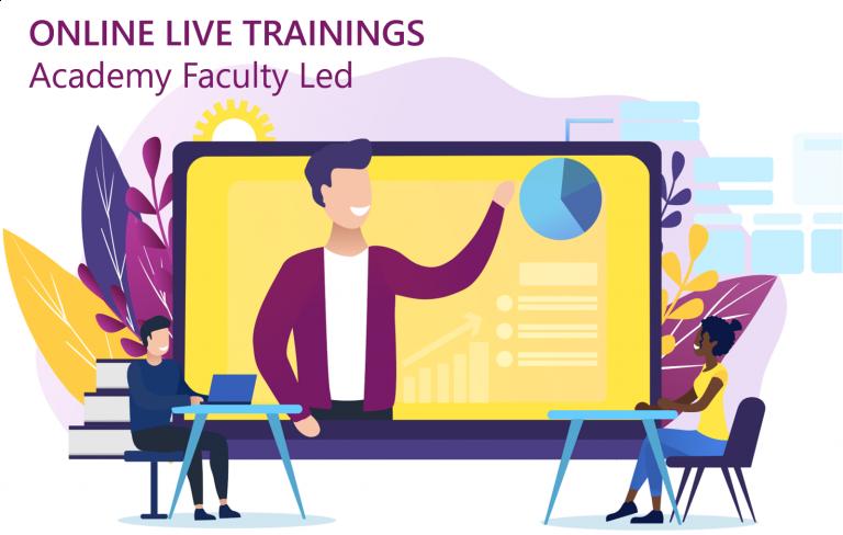 ADB SAFEGATE Training Academy