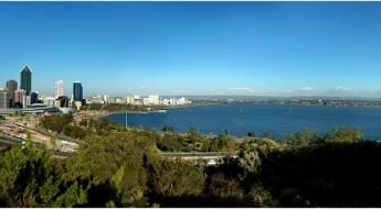 Perth CATIII