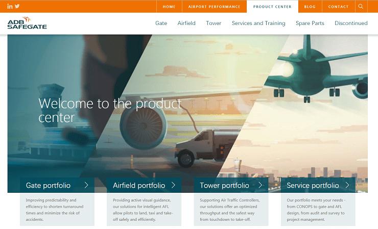 www.adbsafegate.com/product-center/