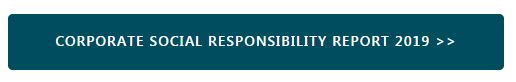 Read CSR report