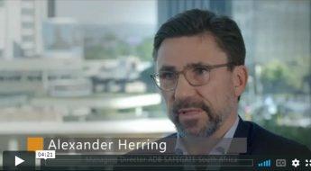 Alexander Herring