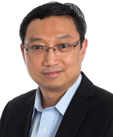 Tack Wee Tan, ADB SAFEGATE