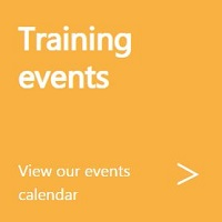 https://training.adbsafegate.com/calendar/