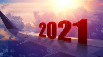 21 Aviation trends 2021