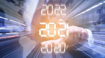 Technology Trends reshaping aviation 2021