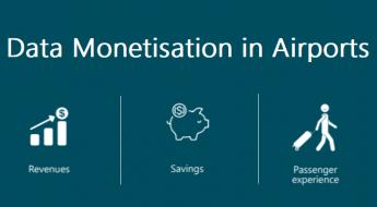 data monetisation