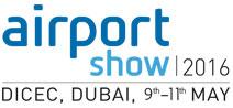 Dubai Airport Show 2016