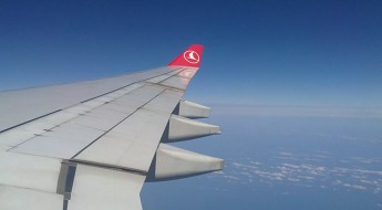 turkish-airlines-wingtip